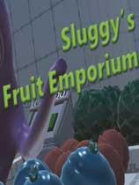 Sluggy的水果商场