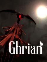 《Ghrian》免DVD光盘版