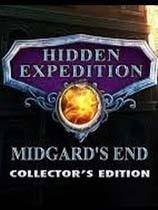 《探秘远征11:米加德之劫》免安装绿色版[收藏版]