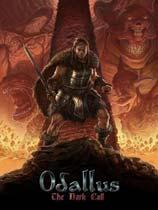 《奥达勒斯:黑暗召唤》免安装绿色版