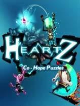 《哈兹:合作解谜》免DVD光盘版