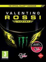 《瓦伦蒂诺·罗西》免DVD光盘版