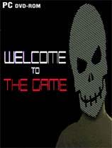 《欢迎来游戏》免DVD光盘版[v2.2版]