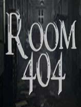 《404号房间》免DVD光盘版