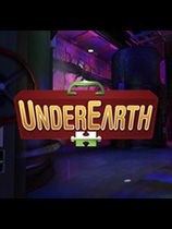 《地底之下》免安装绿色版