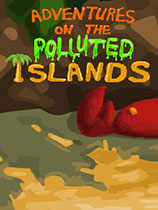 《污染岛冒险》免安装绿色版[v1.1.1版]