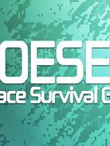 《OESE》免安装绿色版