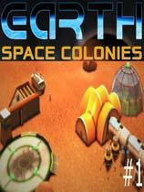 《地球太空殖民》免DVD光盘版