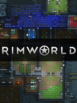 環世界(RimWorld)B18資源托運MOD