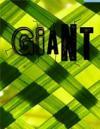 《蚂蚁大兵》免安装绿色版[整合WARFARE DLC]