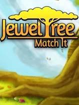 《宝石树:消除》免安装绿色版