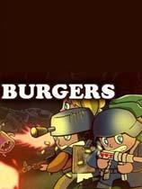 《汉堡》免安装绿色版