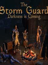 风暴守卫:黑暗降临免安装绿色版