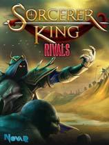 术士之王:宿敌(Sorcerer King: Rivals)v2.0.1.2升级档+免DVD补丁SKIDROW版