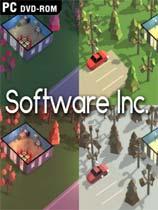 《软件公司》免安装简体中文绿色版[v8.11.27版整合中文MOD]