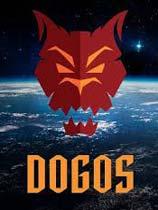 《Dogos》免DVD光盘版