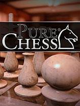 《国际象棋:特级大师版》免DVD光盘版