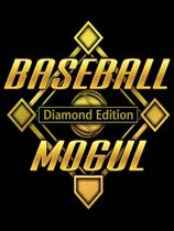 《棒球巨星:钻石》免安装绿色版
