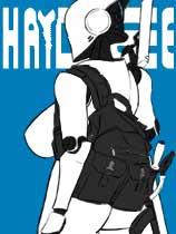 《Haydee》免安装简体中文绿色版[v1.04版]