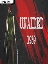 《孤立无援:1939》免DVD光盘版