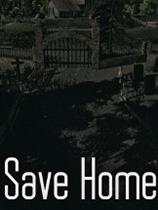 《拯救家园》免DVD光盘版