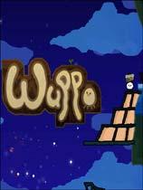 Wuppo v1.0.8九项修改器(感谢游侠会员peizhaochen原创制作)