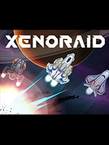 Xenoraid免安装绿色版
