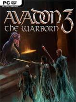 《阿瓦登3:开战》免DVD光盘版