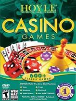 《霍伊尔官方赌场游戏》免安装绿色版