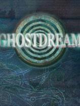 《幽灵梦境》免安装绿色版