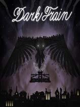 《暗黑列车》免DVD光盘版