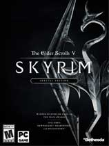 上古卷軸5:天際重制版 (The Elder Scrolls V: Skyrim Special Edition) v1.5.39.0.8三十五項修改器HoG版