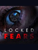 《锁定恐惧》免DVD光盘版