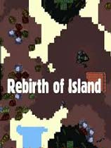 复兴岛免安装绿色版