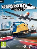 《疯狂运输》免DVD光盘版[Build 12232|官方简繁中文]