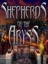 深淵牧師(Shepherds of the Abyss)v1.0.1升級檔+免DVD補丁BAT版