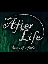 《死后生活:父亲的故事》免安装绿色版