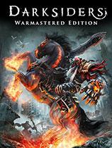《暗黑血统:战神版》免DVD光盘版[官方简体中文|Build2617]