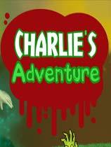 《查理的冒险》免DVD光盘版