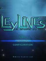 《Ley Lines》免安装绿色版