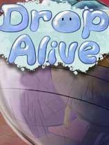 水滴歷險記(Drop Alive)LMAO漢化組漢化補丁V1.0