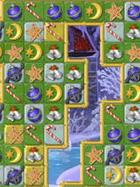 《圣诞解谜3》免安装绿色版