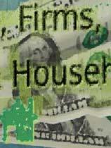 《国家、公司和家庭》免安装绿色版