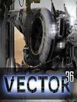 《36号飞船》免DVD光盘版