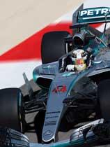 《F1 2017》免安装中文绿色版[v1.6版|整合CPY免DVD补丁|官方中文]