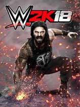 WWE 2K18免安装绿色版[数字豪华版|正式版]