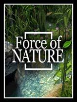 《自然之力》免安装简体中文绿色版[v1.0.10版|游侠LMAO汉化1.1]