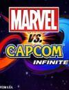 《漫画英雄VS卡普空:无限》免DVD光盘版[官方中文]