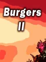 《汉堡2》免安装绿色版