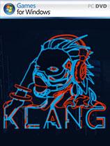 《Klang》免DVD光盘版